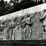 le Pavillon Soviétique de 1937