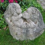 MutterKuß 1996