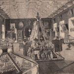 А. И. Зубчанинов. Виленская публичная библиотека: музей древностей