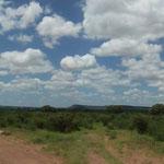 Masai Mara in2kenya