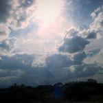tramonto-in2kenya