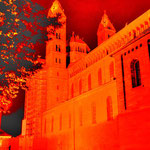 Dom Speyer Tonemapped