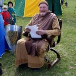 freie Ritterschaft zu Weißweil