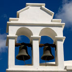 Bells at Lanzarote