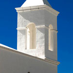 Church in Lanzarote