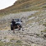 Hillclimbing