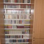 CD-Archiv Nr.1