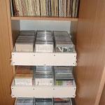 CD-Archiv Nr.2