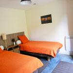 chambres gite 148