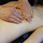 Massage Relaxation www.dijon-massage.fr