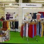 Fair 2010
