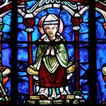 Nicolas est nommé évêque de Myre