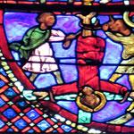 La crucifixion de Pierre