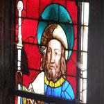 Détail St Jacques