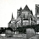 Photo datée de 1870