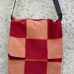 ppat4 borsa media patchwork