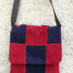 ppat7 borsa media patchwork