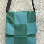 ppat6 borsa media patchwork