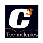 C3 Technologies