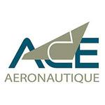ACE Aéronautique