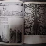 アルベルト・ペリーさんの作品が掲載されていました。
