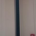 Säulenlautsprecher