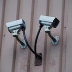Boxkamera IP