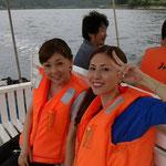 2013.7.14放映されま~す。読売テレビ