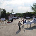 Event Catering Location Bauernhaus Düsseldorf Ratingen