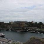 Brest, c'est aussi ça