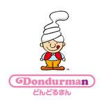 飲食店 ロゴ&キャラクター