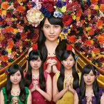 Momoiro Clover Z - Amaranthus (album - various tracks)