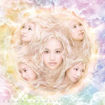 Momoiro Clover Z - Hakkin no Yoake (album - various tracks)