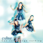 callme - Can not change nothing