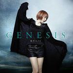 Eir Aoi - Genesis