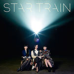 Perfume - Star Train / Tokimeki Lights