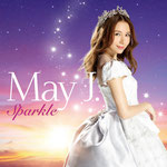 May J. - Sparkle