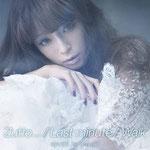 Ayumi Hamasaki - Zutto... / Last Minute / Walk