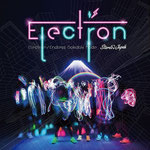 STEREO JAPAN - Electron