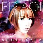 Eir Aoi - Shoegazer