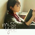 Ieiri Leo - Miss You