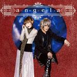 angela - Exist