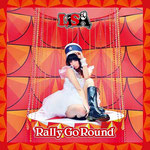 LiSA - Rally Go Round