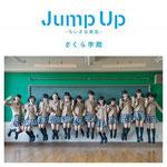 Sakura Gakuin - Jump Up ~Chiisana Yuki~