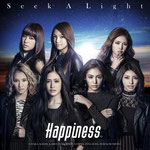 Happiness - Seek A Light
