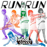 Lyrical School - RUN and RUN