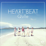 Q'ulle - HEARTBEAT