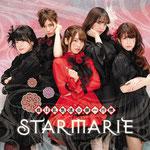STARMARIE - Hime wa Rankiryuu ☆ Goikkou Sama