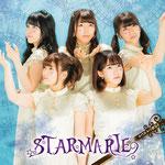 STARMARIE - Mekurumeku Yuuki!