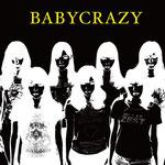 Osaka Shunkashuto - Baby Crazy